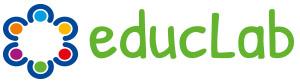 Educlab
